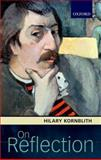 On Reflection, Kornblith, Hilary, 0199563004