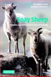Soay Sheep : Dynamics and Selection in an Island Population, , 0521823005