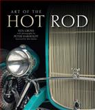 Art of the Hot Rod, Ken Gross, 0760343004