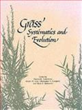 Grass Systematics and Evolution, , 0874743001