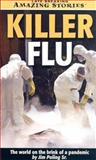 Killer Flu, Jim Poling, 1552653005