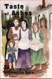 Taste of Ashes, Lily Lashley Price, 1553953002
