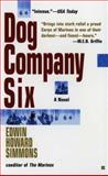 Dog Company Six, Edwin Howard Simmons, 0425193004