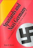 Spaniards and Nazi Germany 9780826213006