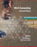 Well Cementing : Second Edition, , 0978853008