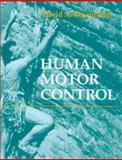 Human Motor Control 9780125973007