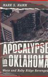 Apocalypse in Oklahoma, Mark S. Hamm, 1555533000