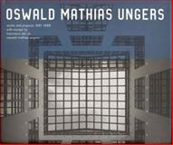 Oswald Mathias Ungers, Francesco Dal Co, 1904313000