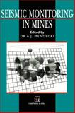 Seismic Monitoring in Mines, , 0412753006