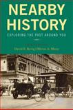 Nearby History, David E. Kyvig, 0759113009