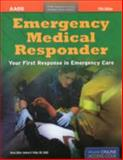 Emergency Medical Responder, American Academy of Orthopaedic Surgeons (AAOS), 1449693008