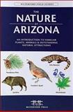 The Nature of Arizona, James Kavanagh, 1583553002
