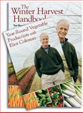 Year-Round Vegetable Production with Eliot Coleman, Eliot Coleman, 1603583009
