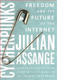 Cypherpunks, Julian Assange and Jacob Appelbaum, 1939293006