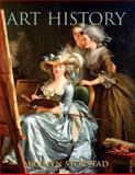 Art History, Marilyn Stokstad, 0131893009
