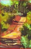 Awakening : The Upside of Y2K, Laddon, Judy, 0966703006