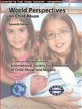 World Perspectives on Child Abuse,, 0978753003