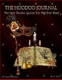 The Hoodoo Journal, Lisa A. Green, 149222300X