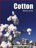 Cotton, Lemire,  Beverly, , Beverly, 1845203003