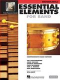 Essential Elements 2000, , 0634013017