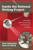 Inside the National Writing Project 9780807743010
