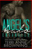 Angel's Halo: Entangled, Terri Anne Browning, 1500193011