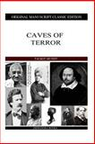Caves of Terror, Talbot Mundy, 1484113012