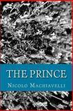 The Prince, Nicolo MacHiavelli, 1491283017