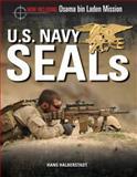 U. S. Navy SEALs, Hans Halberstadt, 0760343012