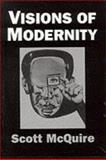 Visions of Modernity 9780761953012