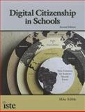 Digital Citizenship in Schools 2nd Edition