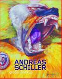 Andreas Schiller, Joachim Penzel, 3791353012