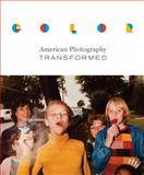 Color, Amon Carter Museum of American Art Staff and John Rohrbach, 0292753012