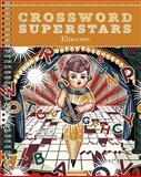 Crossword Superstars Encore 9781402773013