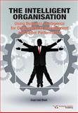 The Intelligent Organisation, Daan Van Beek, 9491533010