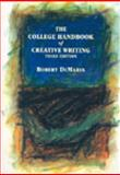The College Handbook of Creative Writing 9780155053014