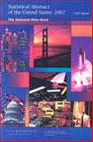 Statistical Abstract of the United States 2007, , 0160763010