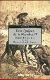 Don Quijote de la Mancha (II), Miguel de Cervantes Saavedra, 1400093015