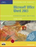 Microsoft Word 2003 9781418843014