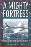 A Mighty Fortress, Chuck Alling, 1932033017