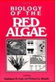 Biology of the Red Algae, , 0521343011
