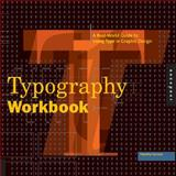 Typography Workbook, Timothy Samara, 1592533019