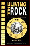 The Living Rock 9781855733015