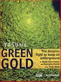 Green Gold, Gines Haro Pastor, 1906523010