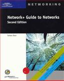 Network+ Guide to Networks, Dean, Tamara, 0619063017
