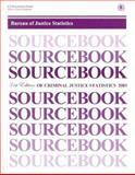 Sourcebook of Criminal Justice Statistics 2003, , 0160733014
