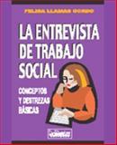 Entrevista Trabajo Social 9781932243017