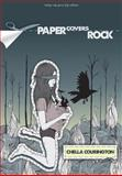 Paper Covers Rock and Triplicity, Chella Courington and Kristen McHenry, 0982833016