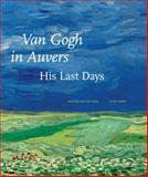Van Gogh in Auvers, Wouter Van der Veen, 1580933017