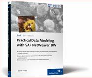 Practical Data Modeling with SAP NetWeaver BW, Knapp, Daniel, 1592293018